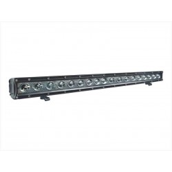 LED BAR LONGUE PORTEE 90W 75CMS