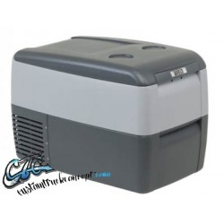 Coolfreeze CDF26