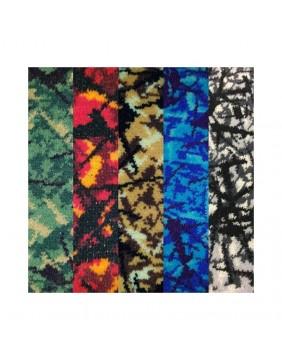 Divers Produits Textiles