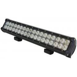 PROJECTEUR 36 LEDs 108W 7560 LUMENS