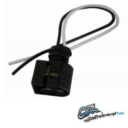 Câble pour LED