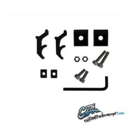 Support de brins pour LED Bar 809005-809008 (pièce détachée)