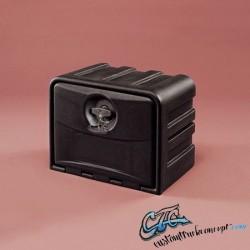 Coffre à outils B500 x H400 x D370mm