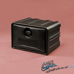 Coffre à outils B600 x H400 x D470mm