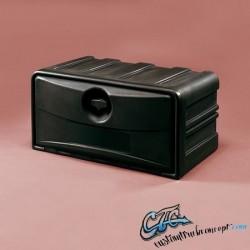 Coffre à outils B800 x H400 x D470mm