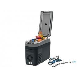 Coolfreeze CDF-36