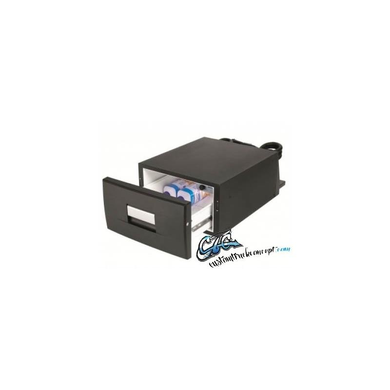 Coolmatic CD-30