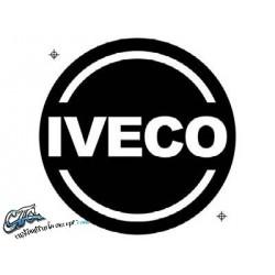 Logo Iveco