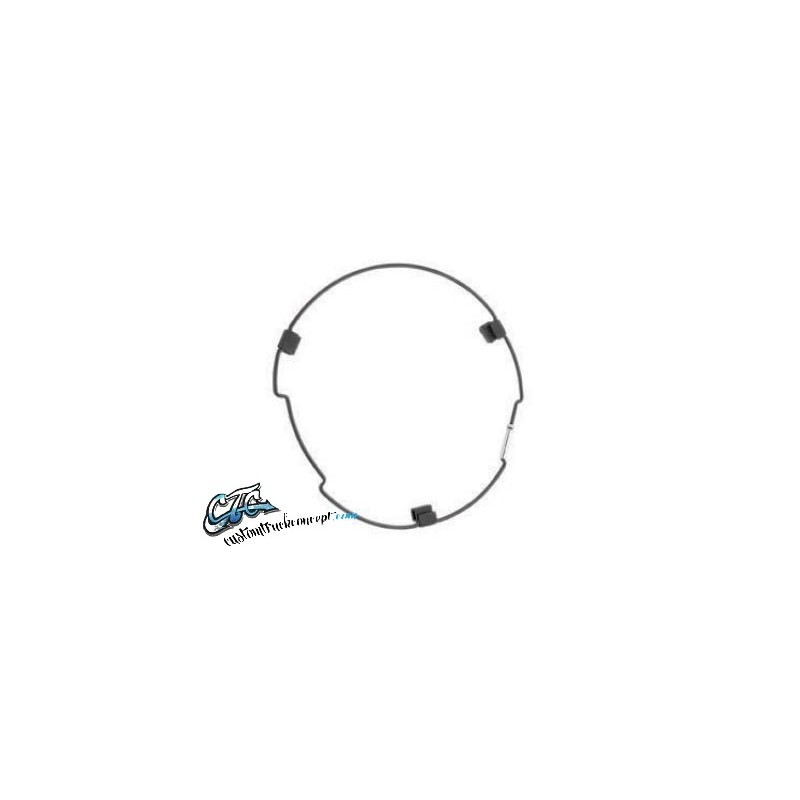 Lock Ring anneau de montage