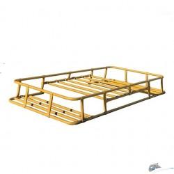 old school. Black Bedroom Furniture Sets. Home Design Ideas
