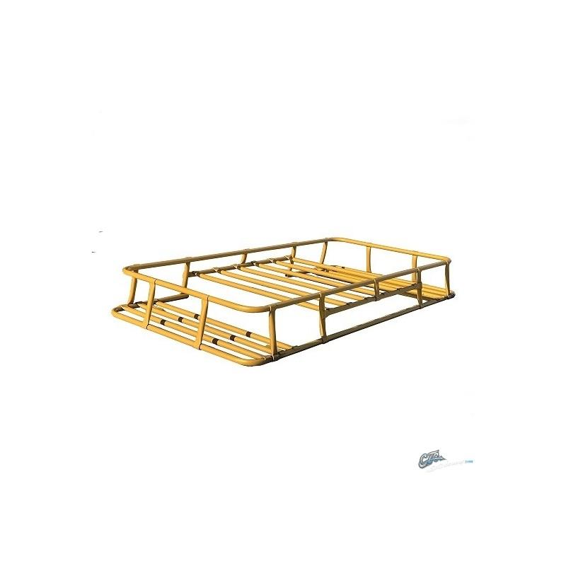 galerie de toit universelle galerie de toit universelle 000. Black Bedroom Furniture Sets. Home Design Ideas