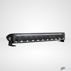 PROJECTEUR LED 100W/12-30V...
