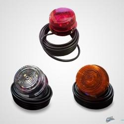 MODULE 6 LEDS