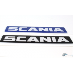 STICKER SCANIA OLD SCHOOL,...