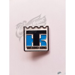 PIN'S THERMO KING