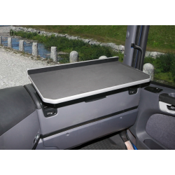 TABLETTE SCANIA R2 PASSAGER