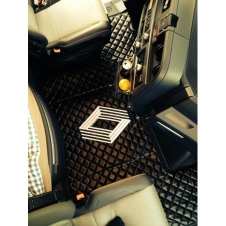 capot moteur tapis de sol renault t range avec logo capot moteur. Black Bedroom Furniture Sets. Home Design Ideas