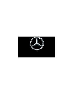 Tuning et accessoires de la Marque Mercedes pour poids lourds