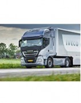 Accessoires et équipements pour Camions Iveco Hi-way