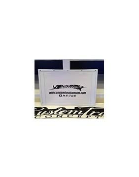 Bavettes de Camion en promotion pour customiser votre Poids-Lourd