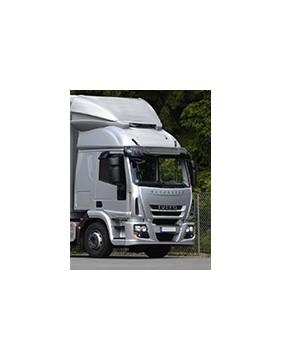Accessoires et équipements pour Camions Iveco Eurocargo
