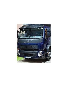 Accessoires et équipements pour Camion Volvo FE