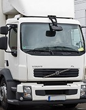 Accessoires et équipements pour Camion Volvo FL