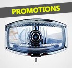 PROMOTIONS ECLAIRAGE